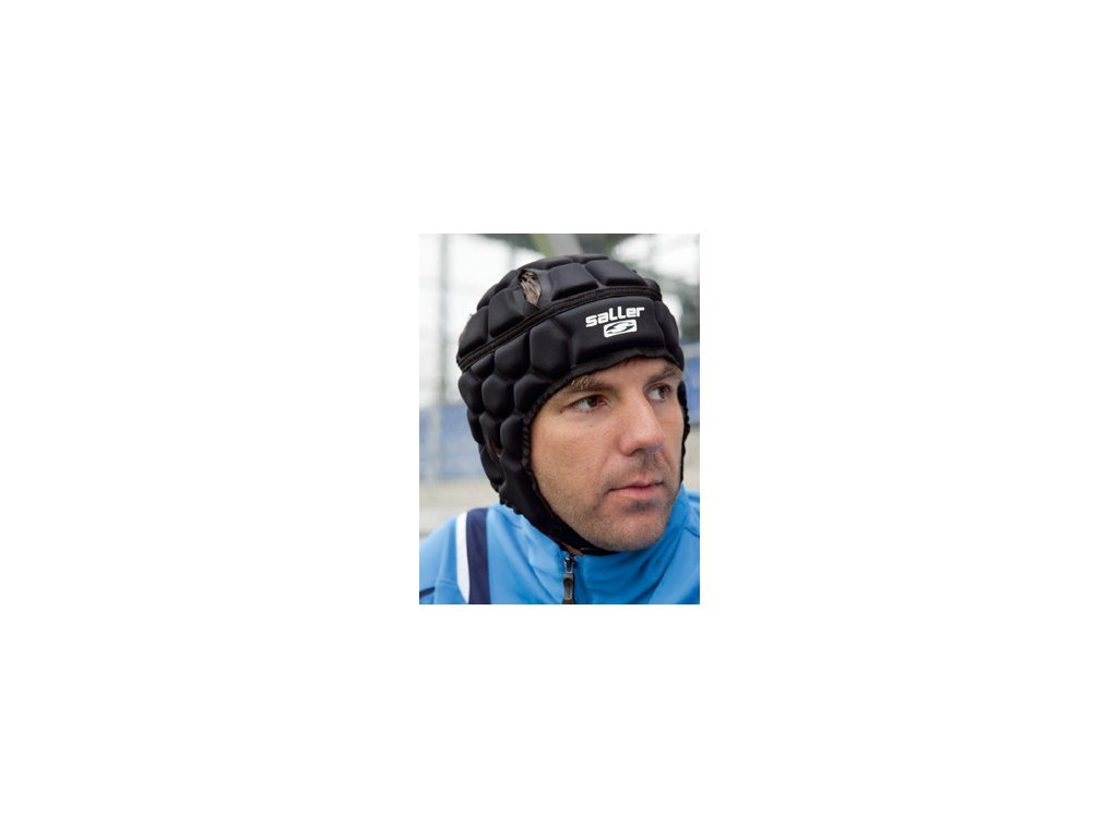 saller sportovní ochranná helma