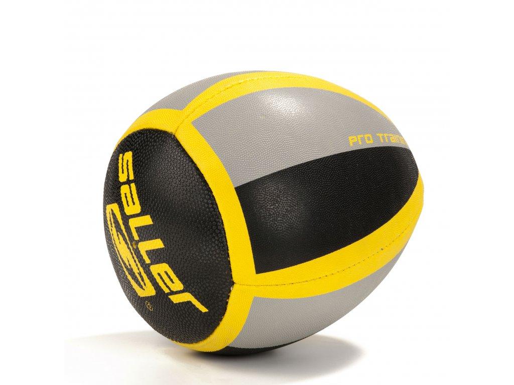 saller tréninkový reflexní míč