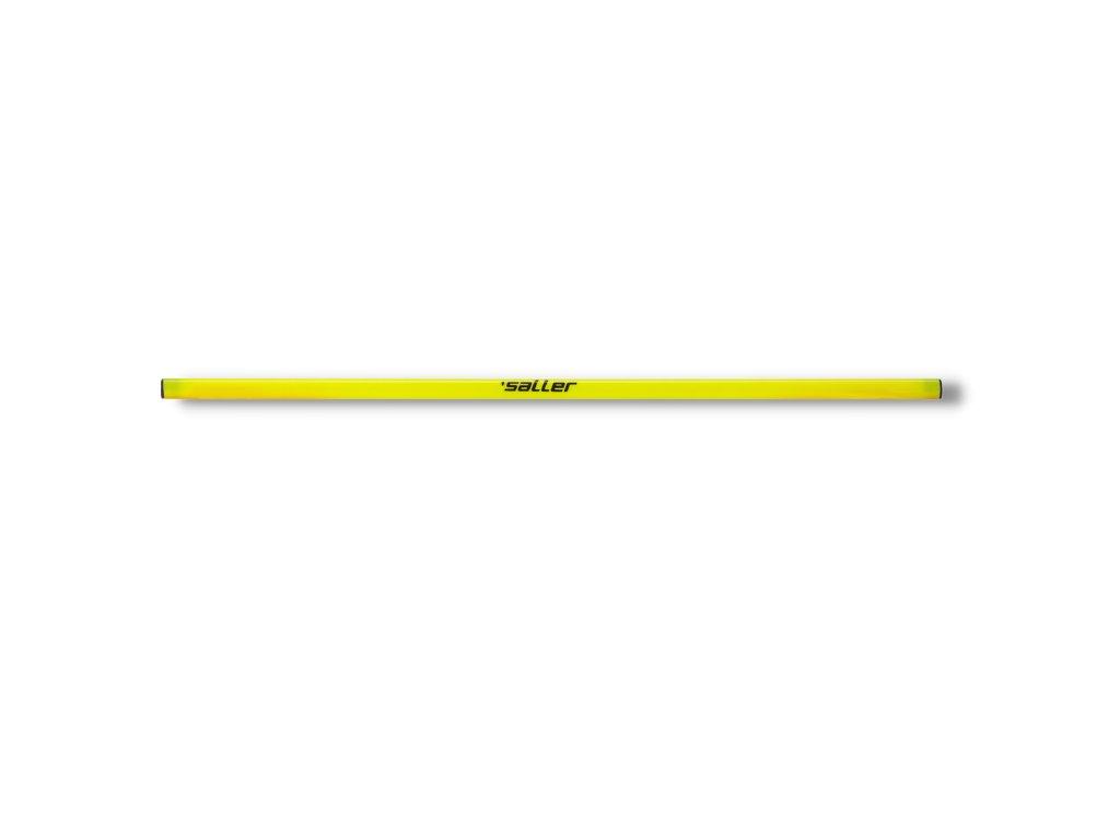 saller tréninková tyč