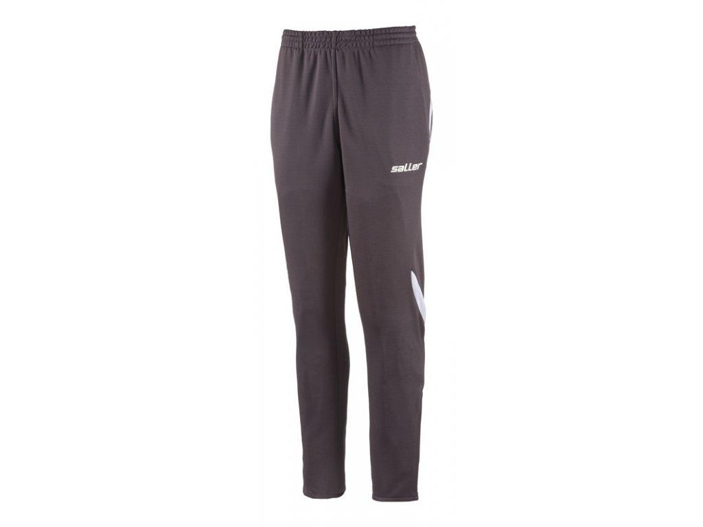 saller tréninkové kalhoty S.90-VIBE