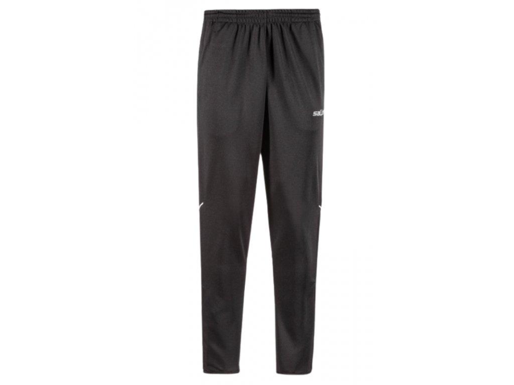 saller tréninkové kalhoty MUNDIAL