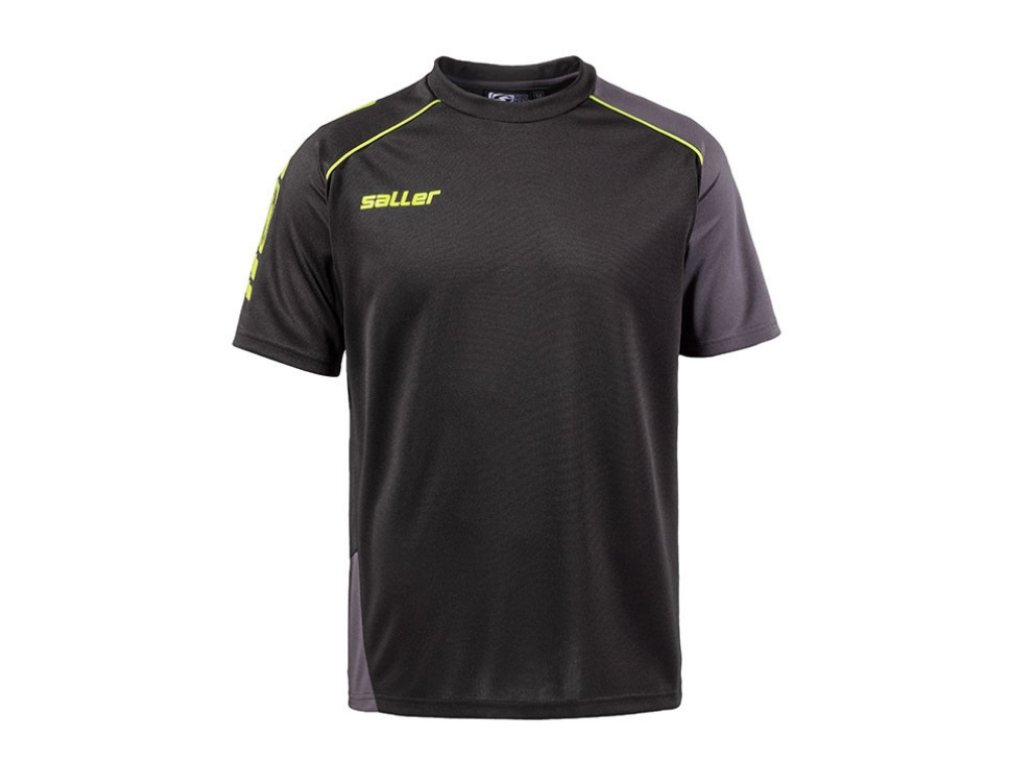 saller sportovní triko MUNDIAL