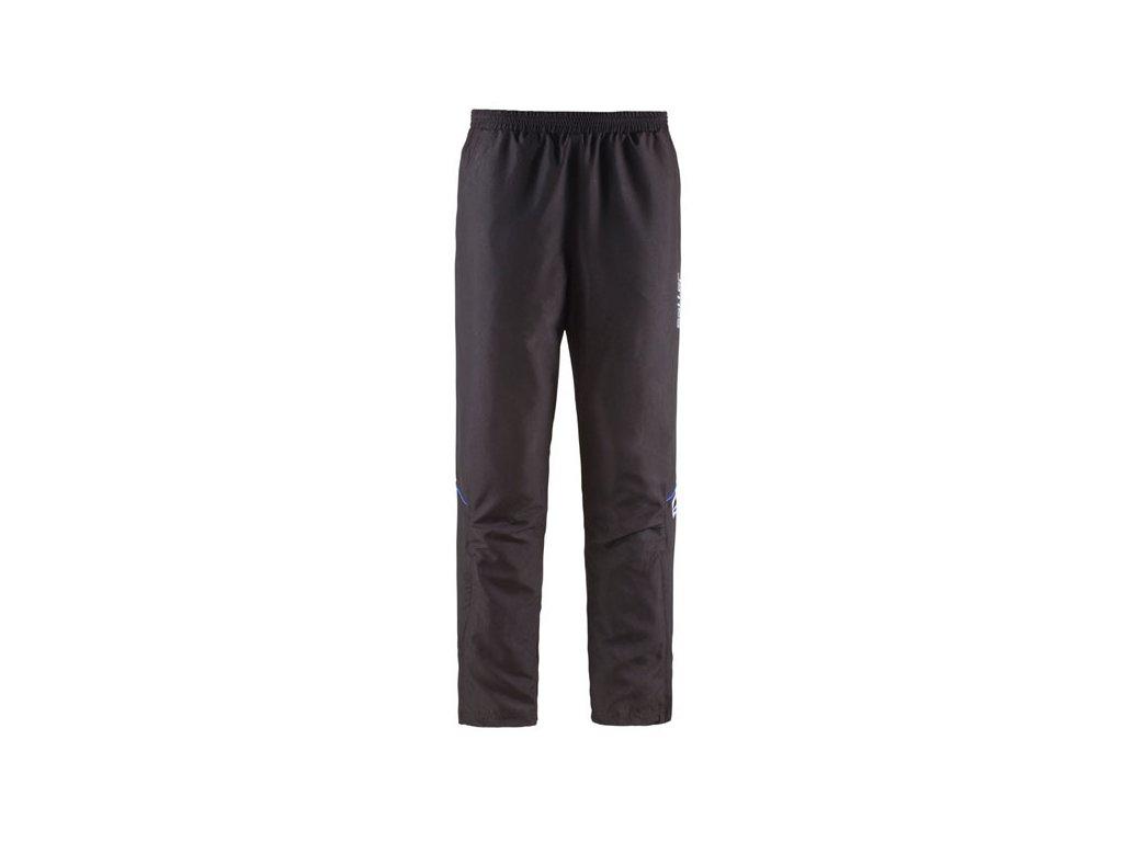 saller vycházkové kalhoty ATHLETIC