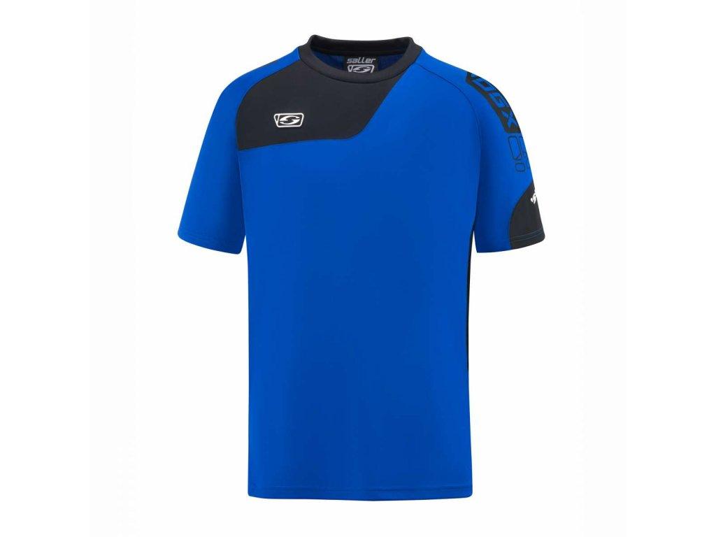 t Shirt sallericon blau schwarz frontalansicht 600x600@2x