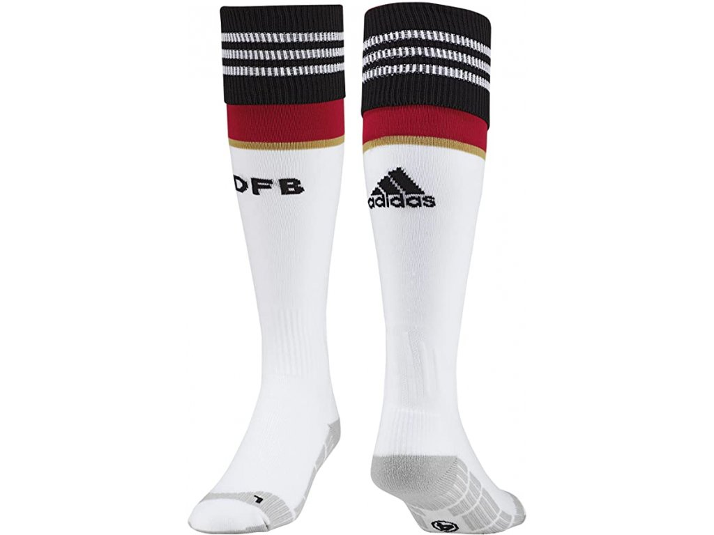 adidas stulpny DFB