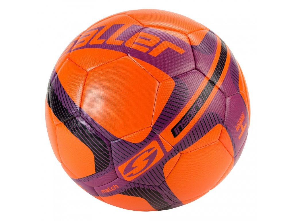 saller zápasový míč INSPIRE