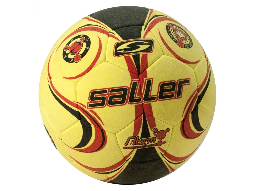 saller halový míč CELLULAR INDOOR