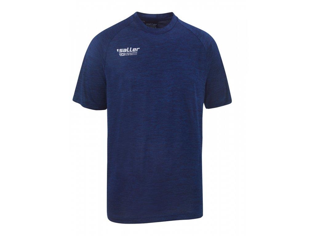 saller funkční triko BASIC FUNKTION