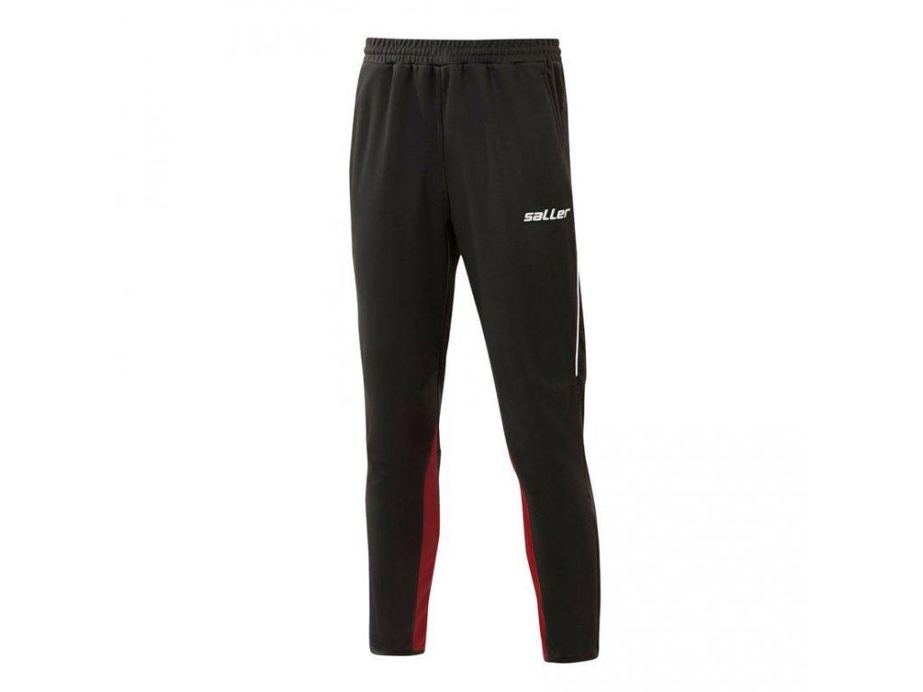 saller ULTIMATE treninkové kalhoty