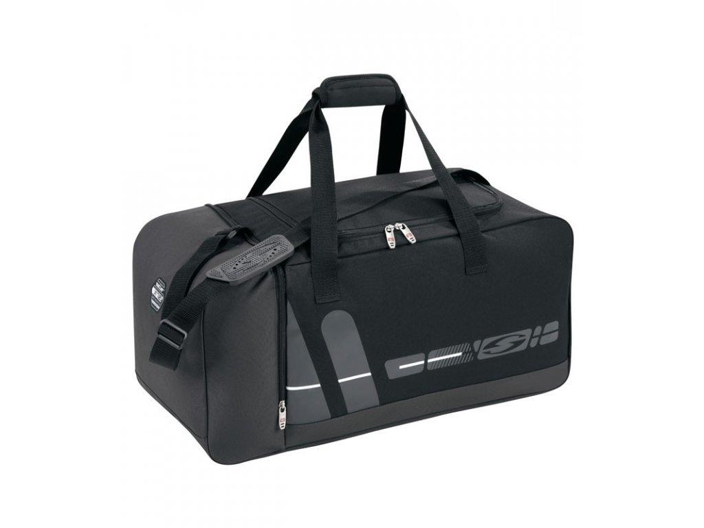 saller sportovní taška X.72
