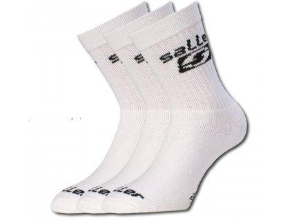 saller sportovní ponožky