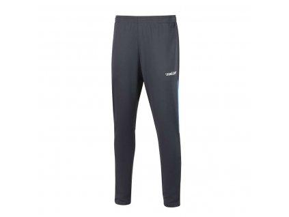 tréninkové kalhoty CORE 2.0