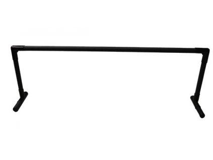 saller jednotlivá překážka 40 cm