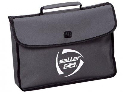 saller trenérská taška