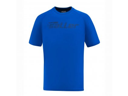 trainings t shirt sallericon blau schwarz frontalansicht 600x600@2x