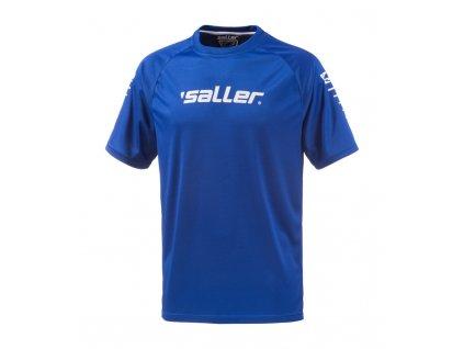 saller tréninkové triko S.90-VIBE