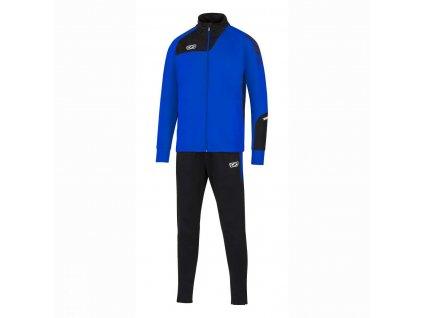 trainingsanzug sallericon blau schwarz frontalansicht 600x600@2x