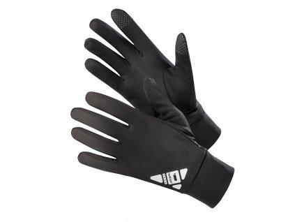 saller sportovní rukavice ACTIVE