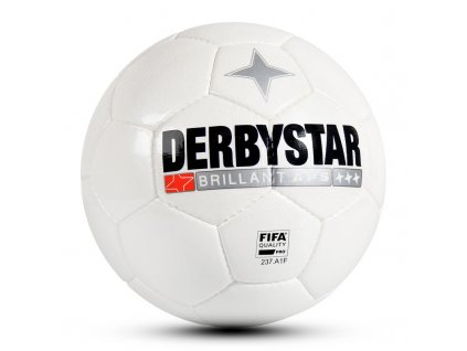 zápasový míč DERBYSTAR »Brillant APS Classic«