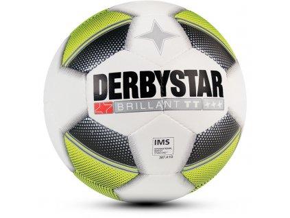 tréninkový míč DERBYSTAR »Brillant TT«