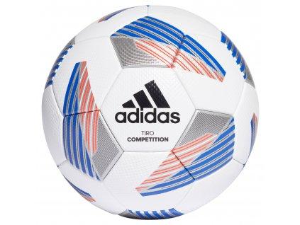 zápasový míč ADIDAS »Team Competition«