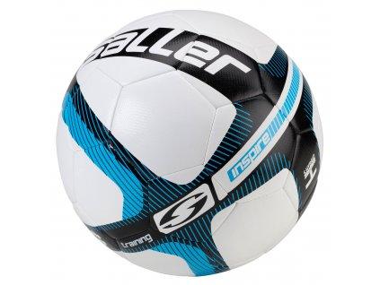 saller tréninkový míč INSPIRE