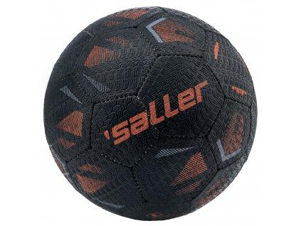 saller gumový míč SREET SOCCER