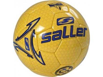 saller zápasový míč FLOOD EVOLUTION