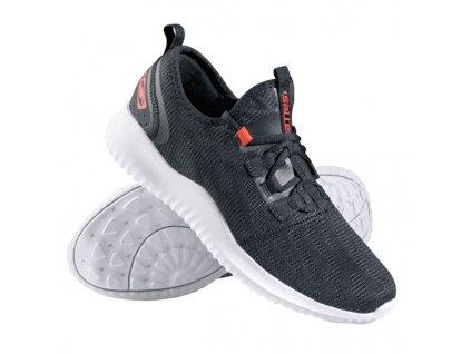 saller sportovní obuv CHARGE