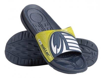 saller pantofle