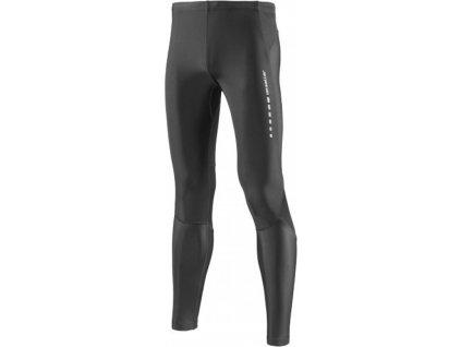 saller dlouhé elastické kalhoty PRO