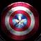 Capitan Amerika Avengers