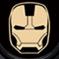 Iron Man Avengers 2