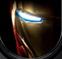 Iron Man Avengers 1