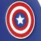 Capitan Amerika