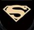 Superman Avengers 3