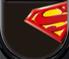 Superman Avengers 1