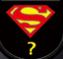 Superman Avengers 2