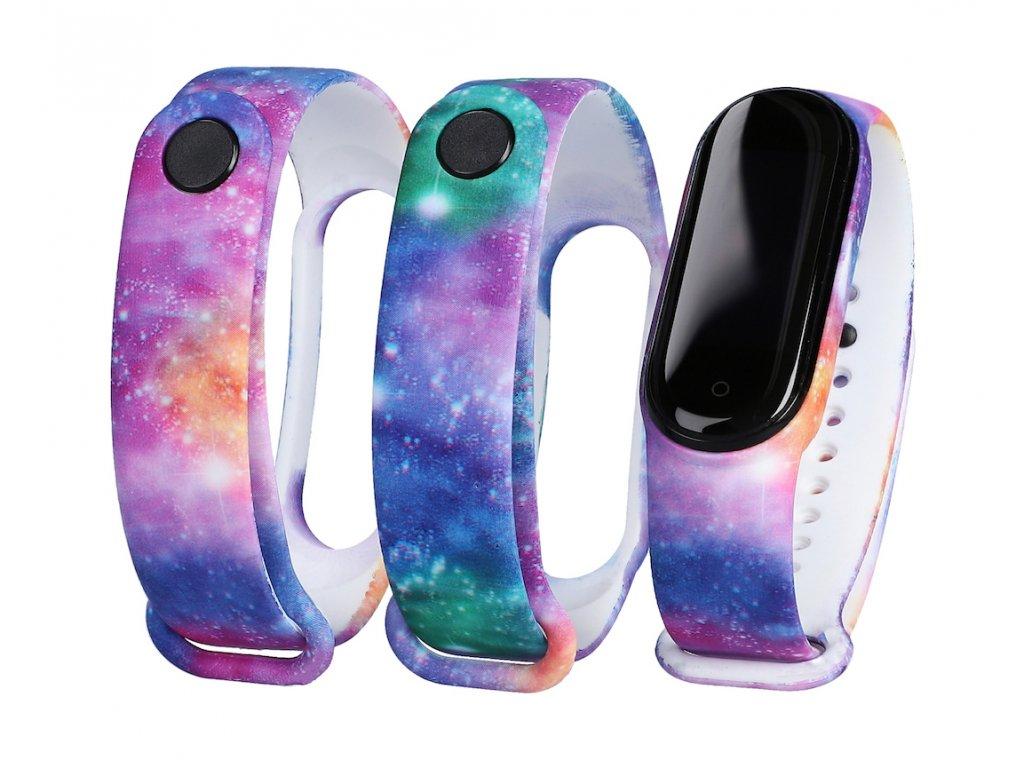 Galaxie 5 1 kopie
