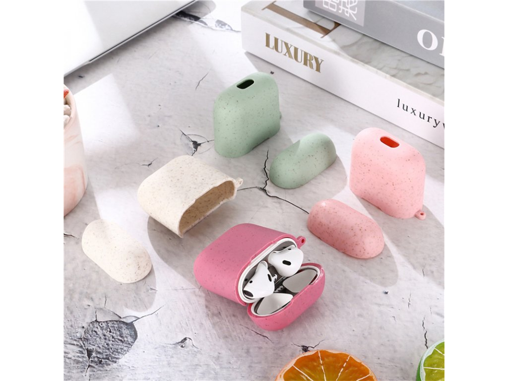 zrnity obal airpods 1 2