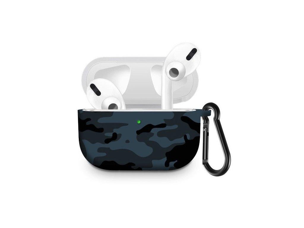 airpod pro maskacovy obal