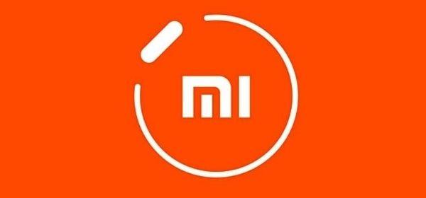 Stiahnutie aplikácie Mi Fit pre Mi Band