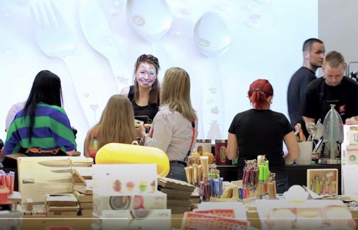 Spolupráca s Gourmet Academy Potten&Pannen-Staněk