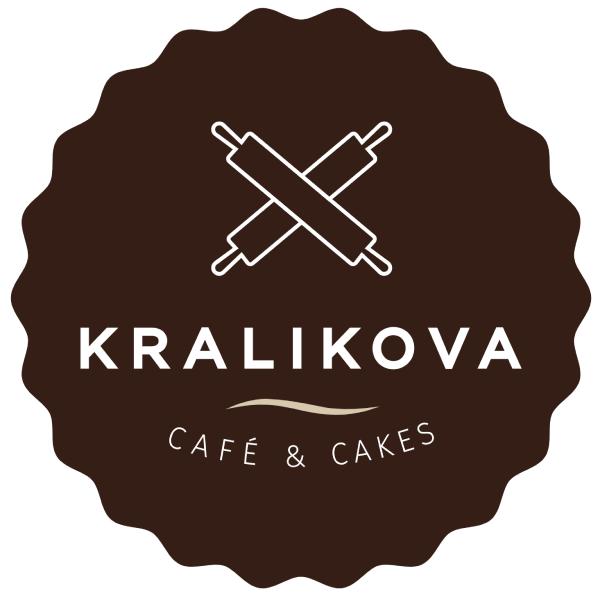 KRALIKOVA-cafe-logo