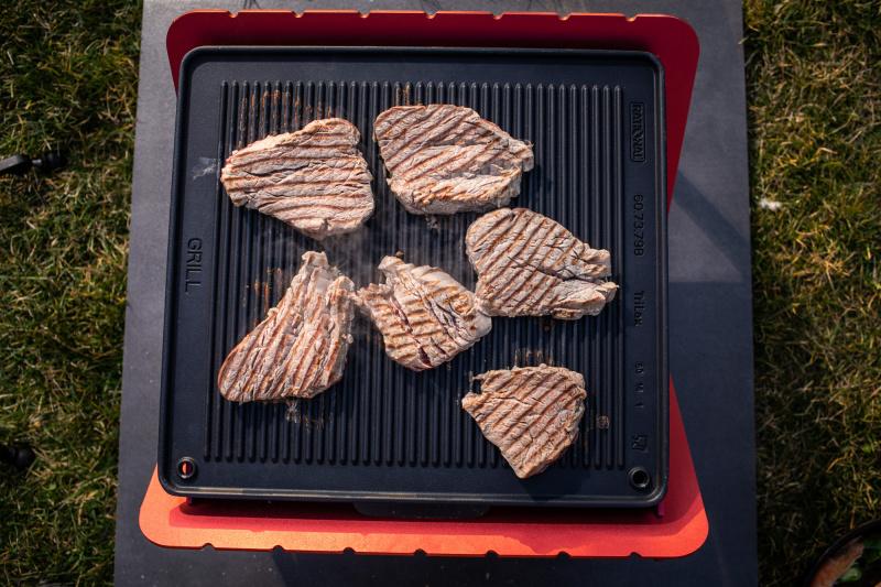 recept-michaela-kralikova-steak-fogogrill