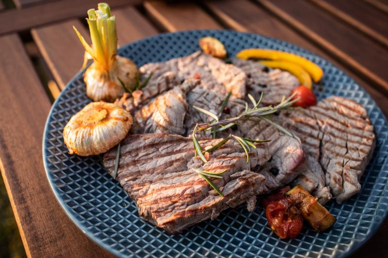 recept-michaela-kralikova-steak