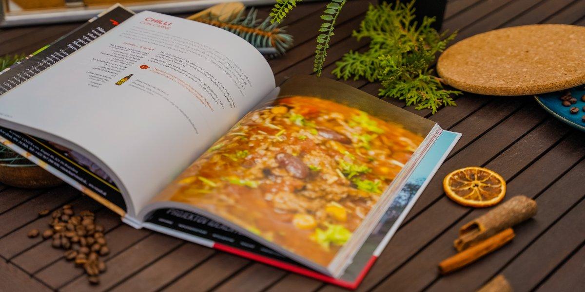 kucharska-kniha-michaela-kralikova