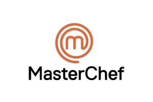 logo-masterchef