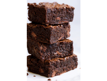 brownies 12 768x1152
