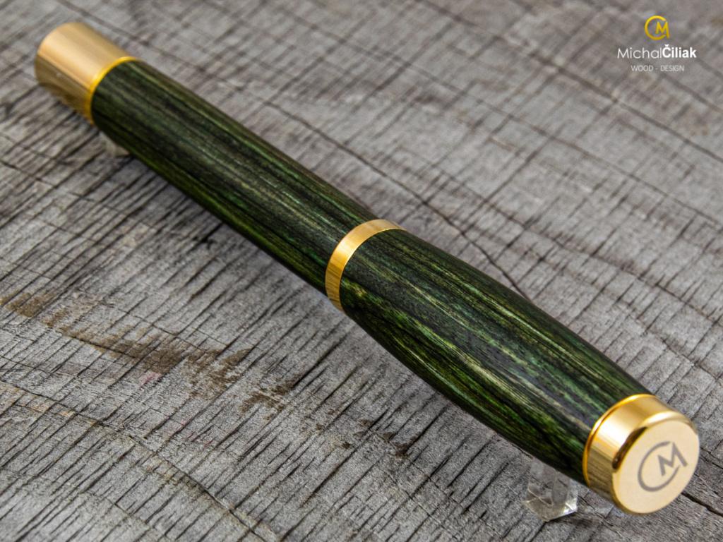 darek pro muze darkove pero s gravirovanim plnici kulickove drevene 1 1853 2
